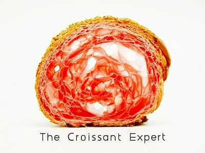 The Croissant Expert